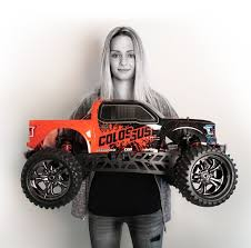 Colossus XT Mega Monster Truck - 4717873095199 Hot Wheels Monster Jam Giant Grave Digger Truck Walmartcom Losi Tenacity 4wd 110 Rtr With Avc Technology Proline Prospec Sct Shocks From Bag To Youtube Shock Tuning Rc Truck Stop The Mini Hammacher Schlemmer Bigfoot Truck Wikipedia New Qualifier Series Rival Car Action For Traxxas Slash 4x4 Oil Filled Alinum Rear Absorber 2 Mgt 46 Trucks Integy Tech Forums Redcat Racing Volcano Epx Scale Electric Monster Race Black Stallion Wiki Fandom Powered By Wikia