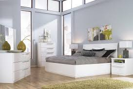 bedroom sets ikea another great choice is the lack wall shelf