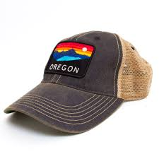 Navy Legacy OFA Trucker Oregon Mountain Patch Adjustable Hat Scs Softwares Blog April 2018 American Truck Simulator Triples Again T660h Coos Bay To Gas Station Scrape Oregon Dlc Ats Sim Part 3 Navy Legacy Ofa Trucker Oregon Mountain Patch Adjustable Hat Historical Society Charcoal White Mesh Rubber Tree Grain Trucking Morrow County Growers Lost For Days Hungry Trucker Never Touched His Load Of Steam Cd Key Pc Mac And Best Free Load Boards The Ultimate Guide Drivers Oregons Trucking Industry Seeing Shortage Truck Drivers News On