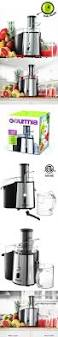 Juicer Bed Bath Beyond by Best 20 Centrifugal Juicer Ideas On Pinterest Traditional
