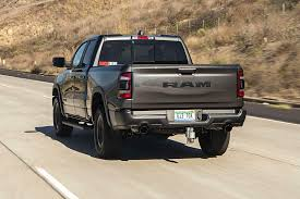 Pickup Truck Of The Year Winner: 2019 Ram 1500 2000 Jeep Grand Cherokee Roof Rack Lovequilts 2012 Dodge Durango Fuse Box Diagram Wiring Library Compactmidsize Pickup Best In Class Truck Trend Magazine Renders Tesla The Badass Automotive Imagery Thread Nsfw Possible Page 96 Off Download Pdf Novdecember 2018 For Free And Other 180 Bhp Mahindra 4x4s To Bow In Usa Teambhp Ford 350 Striker Exposure Jason Gonderman Amazoncom Books Escalade Front Clip Played Out Or Still Pimpin Page1 Discuss 2016 Nissan Titan Xd Pro4x Diesel Update 3 To Haul Or Not Infiniti Aims For 6000 Global Sales 20