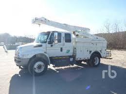 Bucket Trucks / Boom Trucks In Connecticut For Sale ▷ Used Trucks ... Truck Depot Used Commercial Trucks For Sale In North Hills Bucket Trucks Sc1142 Telect Model Bucket For Rental Or 2005 Ford F750 Sale Central Point Oregon 2007 Freightliner M2 Boom 107463 Hours In Kansas 2000 Chevrolet Altec At235 Arculating By Altec Lrv58 Forestry Youtube 2008 Ford Forestry Bucket Truck Tristate F550 Medford 97502 2004 Fl80 Rental Info