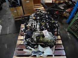 4P10 Diesel Truck Engine – Mitsubishi Fuso Canter *VERY LOW KMS ... Paccar Mx Engine Trucks Lwo Supchargers In The Desert Lt4 Trophy Truck At Danzio Performance New Generation Renault Ttrucks Iepieleaks Best Diesel Engines For Pickup Trucks Power Of Nine Lvo D13a 400 440 Engines Fh Fm Truck Sale Motor Sneak Peek At Street Outlaws Farmtrucks Engine Combo Hot Rod This Airplaengine 1939 Plymouth Is Radically Radial Scania Stock Photo 24081069 Alamy Used 2013 Mercedesbenz Om460 La Truck Engine For Sale In Fl 1087 Hino Japanese Parts Cosgrove Brothers Monster Jam Debut Duramaxpowered Brodozer