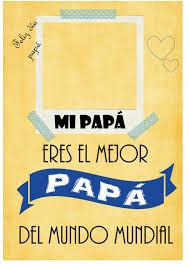Compre La Noche Es Mía Camiseta De Algodón Carta De Diseño De La