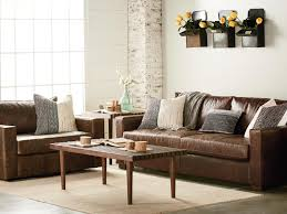 Cheap Sectional Sofas Okc by Furniture Stores Okc Ashley Homestore A Decor And Furniture Store