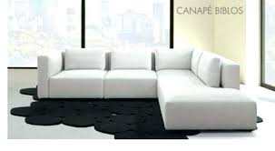 magasin canap essonne magasin canape essonne meuble occasion t one co