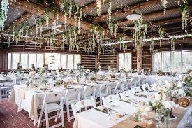 Weddings And Group Bookings