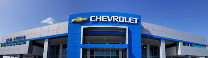 100 Used Trucks Melbourne Fl Chevy Dealership Near FL Bob Steele Chevrolet