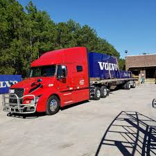 100 Royal Express Trucking Rental Services Home Facebook