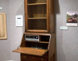 Magnavox Record Player Cabinet Value by History Of Magnavox Record Player Archives Page 2 Of 2 History