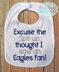Dallas Cowboys Baby Room Ideas by Best 25 Dallas Cowboys Baby Clothes Ideas On Pinterest Dallas