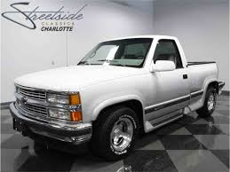 1995 Chevrolet C/K 1500 Truck Connection Conversion For Sale ... Used Car Sales Deals Modern Chevrolet Of Winstonsalem 2013 Silverado Reviews And Rating Motor Trend 2016 2500hd Crew Cab Pricing For Sale Chevy C60 Dump Truck Plus Gmc And Load Of Pea Gravel Also Phelps In Greenville Serving Bethel Kinston 2017 1500 Edmunds Gmc Parts Charlotte Nc 4 Wheel Youtube Regular Trucks For Murfreesboro Tn 4902 Vehicles From Tar Heel Buick Roxboro Durham Oxford New Fayetteville Reedlallier