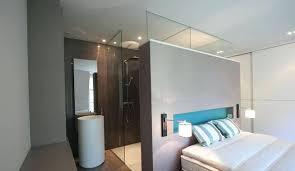 chambre suite avec suite parentale avec salle de bain et dressing chambre parentale m