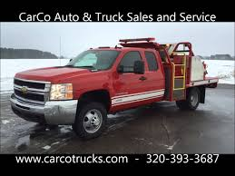 Chevrolet Silverado 4x4 With Brush / Grass Fire Truck Rig For Sale ... Learn About Fire Trucks For Children Educational Video Kids By Confidential Truck Pictures For Garbage Vehicles Youtube 4233 Teaching Patterns Learning Road Rippers Rush Rescue Toy Gta 4 Australian Mods Scania Engines Nws Pc Games Police Car Vs Engine Power Wheels Race Sutphen 1969 Older Fire Truck Vs Cummins Tug O War How To Build A Fire Truck