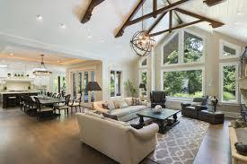 100 House Design Photos Interior Design 30 Gorgeous Open Floor Plan Ideas How To Open