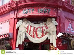 100 The Portabello Alices Shop Famous Antique Shop At Portobello Road