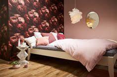 10 raumgestaltung schlafzimmer ideen hochwertige tapeten
