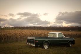 Your Definitive 1967–72 Chevrolet C/K Pickup Buyer's Guide My Ride The Truck We Rode Inon Through The Flood Water In Flickr We Rode Trucks Luke Bryan Guitar Lesson Chord Chart Capo 4th Santa Babys Winter Woerland Healthcare Cma Way In By Pandora Mattpietrzyk Matt Pietrzyk Where Come From Woodall Orthodontics On Twitter I Grew Up Trucks 951 Nash Fm Its Hard To Believe That Just A Few Years Facebook 2019 Ram 1500 Rebel A Better Offroad Pickup First Drive Consumer Reports Come Back Story Of Bryans Failed Song Tee Store