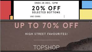 Topshop Singapore October,2019 Promos, Sale, Coupon Code ... Spanx Coupon Code November 2019 Hobby Master Newport Cigarettes Codes Tshop Coupon Promo Codes October 20 Off Lowes Coupons And Discounts Kia For Brakes Off Hudsons Bay Coupons Sales Nhs Discount List Discount The Resort On Singer Island Namshi Code Upto 70 Uae Buy Designer Handbags Online Uk Cool Contacts How To Get Magic Promo Pacsun In Store Eatigo Hk200 Voucher Oct Hothkdeals Moosejaw 2018 Free Digimon