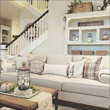 Industrial Style Wall Decor Full Size Of Living Modern Farmhouse Room Ideas Rustic