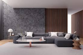 104 Interior Design Modern Style Shauna Bottos Comparing Contemporary And Styling Shauna Bottos