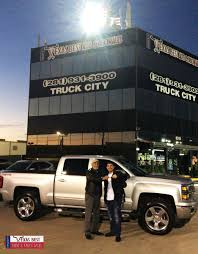 100 281 Truck Sales Finchers Texas Best On Twitter Congratulations To Vincent