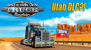 American Truck Simulator: Utah DLC » American Truck Simulator Mods ... Scs Softwares Blog American Truck Simulator Trailers Indians Native Photo Images Effigy Moundsarrowheadtribes First Trip To Canada Youtube Trucking All New Model North Semi Trucks 201617 Look Intertional Hv Vocational Truck Medium Duty Work Ats Licensing Situation Update Mod On The Road I94 Dakota Part 12 America Mods June 2016 Volvo Dealer Network Surpasses 100 Certified Ramp Up Production Recall 700 Employees Nikola Motor Companya Disruptive Force In