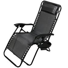 Serenity Health: Sunnydaze Outdoor Zero Gravity Lounge Chair With ... The Best Folding Camping Chairs Travel Leisure Bello Gray Leather Power Swivel Glider Recliner Cindy Crawford Home Amazoncom Goplus Zero Gravity Recling Lounge Quik Shade Royal Blue Patio Chair With Sun Shade150254 Find More Camo Lawn For Sale At Up To 90 Off Pure Garden Oversized In Blackm150116 2 Utility Tray Outdoor Beach Chairsutility Devoko Adjustable Qw Amish Adirondack 5ft Quality Woods Livingroom Fascating Fabric Padded Club