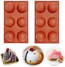 oem silikon form für mini kuchen muffin form backform tablett kuchen dekorations werkzeuge vom chinesischen lieferanten buy muffin backen