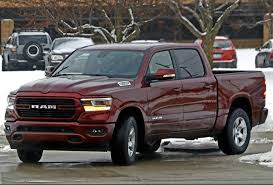 Dually Trucks Fresh 2019 Dodge Ram Rides Pinterest | New Cars And ... Dodge Chevy Ford Lifted Dually Trucks Vs Dodge 1 Ton Dually Ton Tons Pinterest 8 Door Cars And Motorcycles Doors Limo Sr5comtoyota Trucksheavy Duty Toyota Diesel Project Shelby 1000 F350 Smokes Its Tires With Massive Torque For 2017 Charger 10 Of The Most Expensive Pickup In World Sema Murica Slammed Cj Dunlaps 2015 Platinum The Joker Jr Forged Fresh 2018 Ford Autos Car Update