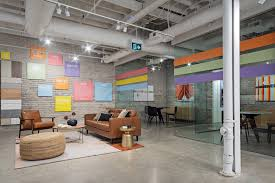 100 Interior Architecture Blogs Blog Architectural Interior Design Photography Montreal Travel