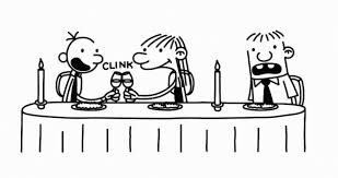 Source Kingofwallpapers Diary Of A Wimpy Kid Coloring Pages Printable Page 1 Pertaining To