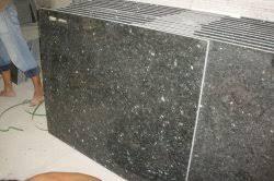 china emerald green granite slabs tiles emerald green granite