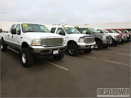 Best Of Used Duramax Diesel Trucks For Sale – Truck Mania Elegant Chevy Diesel Trucks For Sale In Illinois 7th And Pattison Edmton Used Cars Specials Crossline Yellowhead Truck Buyers Guide Power Magazine Auburn Caused Lifted Sacramento Ca 2016 Colorado V6 Or Duramax List For One Owner 2013 Chevrolet Silverado 2003 2500 Lt 4x4 1 Owner 2006 66 Lbz 2500hd In Tucson Az Cummin Powerstroke San Diego Dealer Review 2005 Chevy 3500 Crew Cab Duramax Diesel Lifted Loaded With Tergin Motors Llc Sales Jefferson City Mo