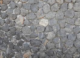 Tileable Stone Floor Texture Datenlabor Info