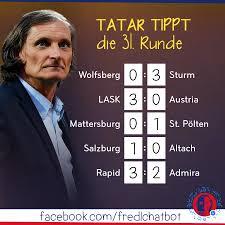 Sky Sport Bundesliga Tippen