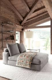 Top 25 Best Modern Rustic Interiors Ideas On Pinterest