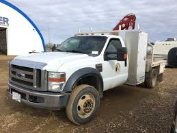 2008 FORD SUPER DUTY F550 PICKER TRUCK - Weaver Bros. Auctions Ltd. 2007 Ford F550 Utility Truck Utilicor Md100 Core Sampler 08849 Custom Merica Plate On This Hot Truck Also Pictured Is 2017 Supercab Xl Brush Used Details 2006 Regular Cab 60 Powerstroke Diesel 12 Flatbed New Xlt 4x4 Exented Cabjerrdan Mpl40 Wrecker At 2016 Dump Near Milwaukee 16304 Badger Center Available Crane 2004 Bucket Boom For Sale 573672 Kte Quality Trucks Kalida Equipment Ford For Sale 2706 2013 Van Body Truck Valley City Sales