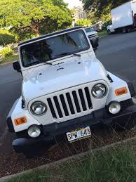 100 Craigslist Portland Oregon Cars And Trucks For Sale By Owner 43 Best Of M By JSD Furniture