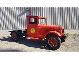 1928 REO Speedwagon Engine For Sale | ClassicCars.com | CC-713887 Reo Classics For Sale On Autotrader 1948 Reo Speed Wagon Honda Atv Forum Lot 66l 1927 Speed Fire Truck T6w99483 Vanderbrink Sales Brochure Coal Delivery Laundryman Competion 47l Rare 1918 Speedwagon Express Reo Speedwagonbarn Findproject Barn Find Engine Survivor Cwx 17 1938 3lf Truck A Really Rare 3 Ton L Flickr Speedy 1929 Fd Master
