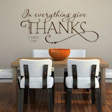Kitchen Wall Ideas Pinterest by Wall Decorations For Kitchens Kitchen Wall Decor Ideas Diy