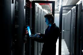 Help Desk Technician Salary Nyc by Where Are The Highest Paying Cyber Security Jobs Indeed Blog