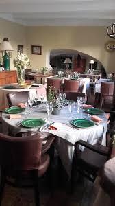 chambre d hote cliousclat la treille muscate loriol sur drôme a michelin guide restaurant
