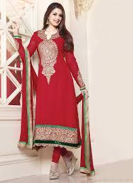 latest indian ethnic wear dresses u0026 stylish suits formal