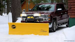 Fisher HT Series Snow Plow 2016 Chevy Silverado 3500 Hd Plow Truck V 10 Fs17 Mods Snplshagerstownmd Top Types Of Plows 2575 Miles Roads To Plow The Chaos A Pladelphia Snow Day Analogy For The Week Snow And Marketing Plans New 2017 Western Snplows Wideout Blades In Erie Pa Stock Fisher At Chapdelaine Buick Gmc Lunenburg Ma Pages Ice Removal Startup Tips Tp Trailers Equipment 7 Utv Reviewed 2018 Military Sale Youtube Boss