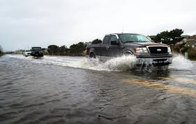 Tropical Storm Maria Hits The Outer Banks With Dangerous Rip ... Top 25 Echo Canyon Park Rv Rentals And Motorhome Outdoorsy F350 Dump Truck Trucks For Sale Control Of Acid Drainage From Coal Refuse Using Aonic Surfactants Turbo Center Best Image Kusaboshicom 1999 For In Deltona Fl 32725 Autotrader Events Drive Ipdence Page 2 Mid America Show Big Rigs Mats Custom Part 1 Youtube Kate Trujillo Newjerseyk8 Twitter 2001 Dodge Ram 3500 Gatesville Tx 76528 Empire Auto Detail Wilkesboro North Carolina Facebook