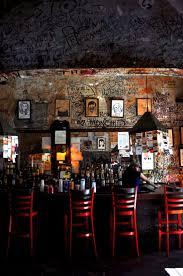 El Patio Restaurant Rockville Maryland by Best 25 Pr Travels Ideas On Pinterest Puerto Rico Trip Puerto