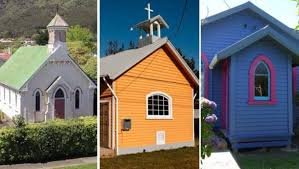 100 Church For Sale Australia 8 Former Churches For Sale Property News