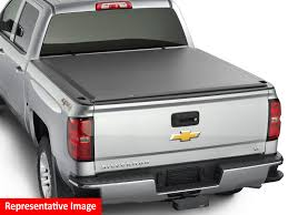 Introducing Roll Up Truck Bed Covers Amazon Com Tyger Auto TG ... Truck Bed Reviews Archives Best Tonneau Covers Aucustscom Accsories Realtruck Free Oukasinfo Alinum Hd28 Cross Box Daves Removable West Auctions Auction 4 Pickup Trucks 3 Vans A Caps Toppers Motorcycle Key Blanks Honda Ducati Inspirational Amazon Maxmate Tri Fold Homemade Nissan Titan Forum Retractable Toyota Tacoma Trifold Tonneau 66 Bed Cover Review 2014 Dodge Ram Youtube For Ford F150 44 F 150