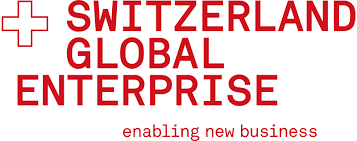 Switzerland as a Business Location